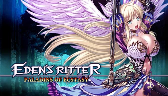 Eden's Ritter: Paladins of Ecstasy free download
