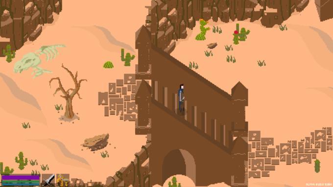 Elden: Path of the Forgotten PC Crack