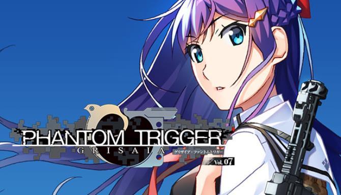 Grisaia Phantom Trigger Vol.7 free download