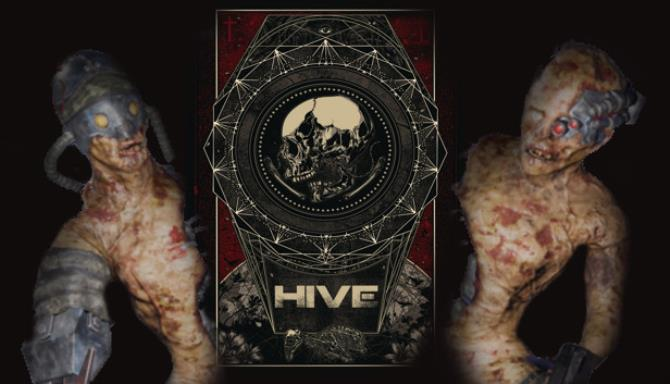 HIVE Free Download
