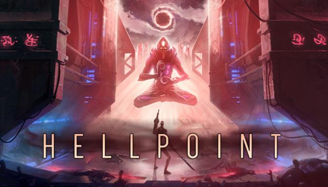 Hellpoint free download