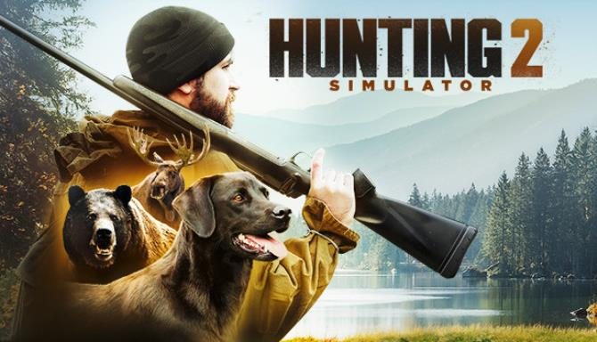 Hunting Simulator 2 free download