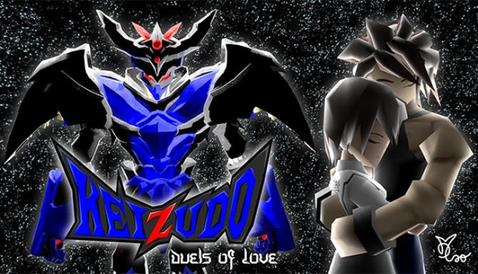 Keizudo: Duels of Love Free Download