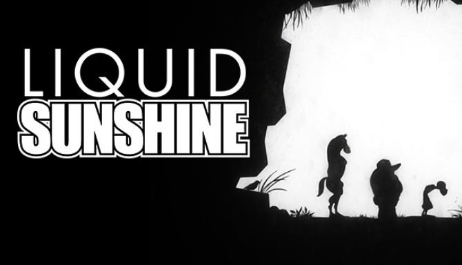 Liquid Sunshine Free Download