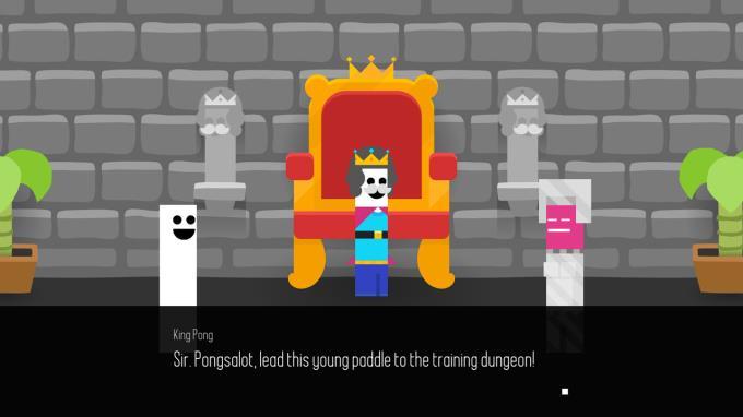 PONG Quest Torrent Download