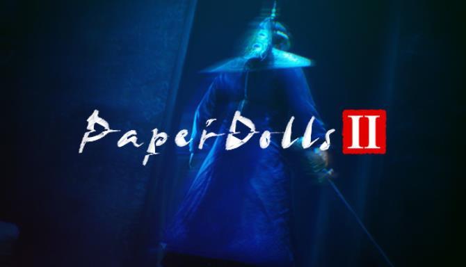 Paper Dolls 2 free download