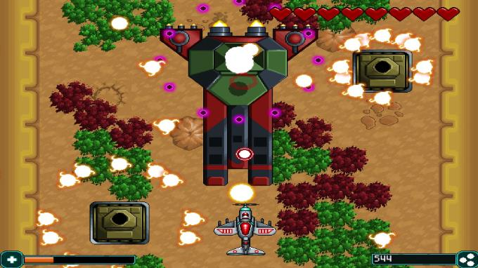 Proxy Air Force Torrent Download