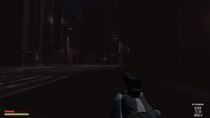 Road To Death Torrent Download