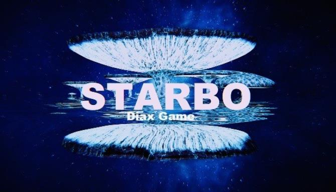 STARBO - The Story of Leo Cornell Free Download