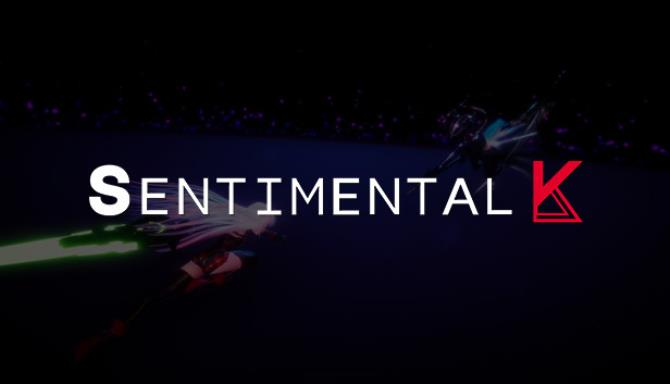 Sentimental K Free Download