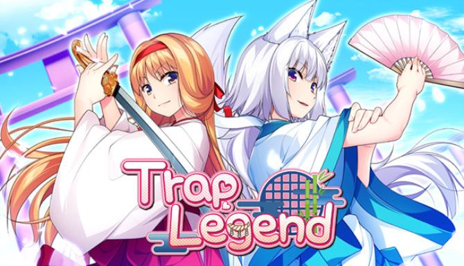 Trap Legend free download