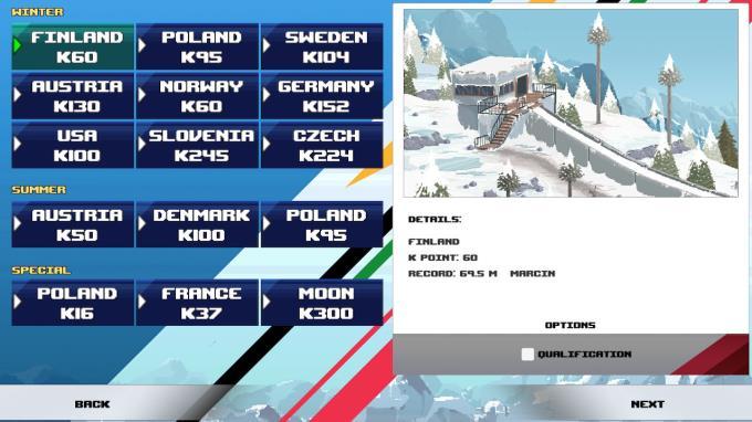 Ultimate Ski Jumping 2020 Torrent Download