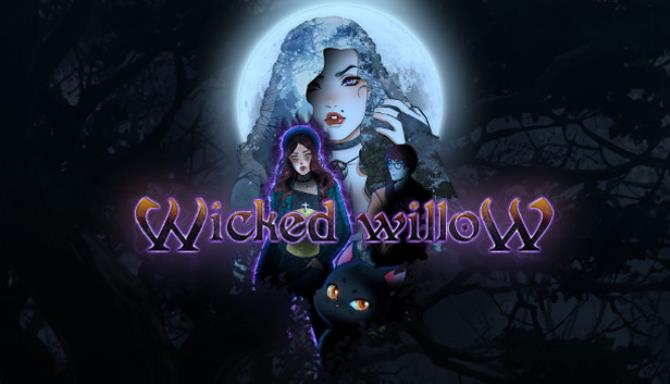 Wicked Willow Free Download