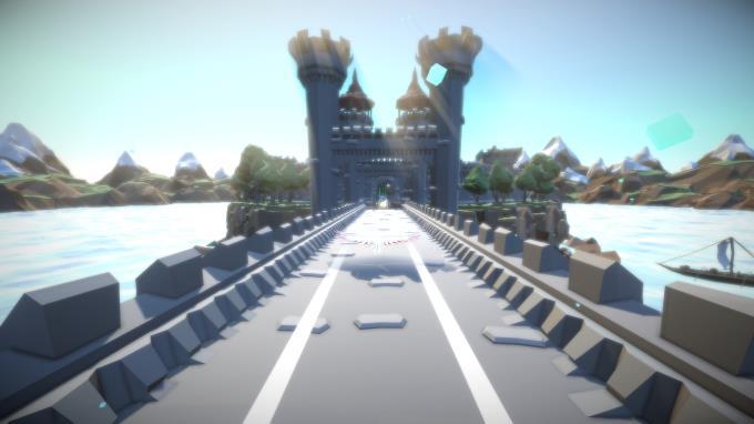 Aery - Broken Memories Free Download « IGGGAMES