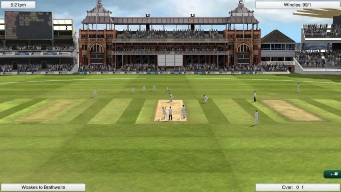 Cricket Captain 2020 Torrent Download