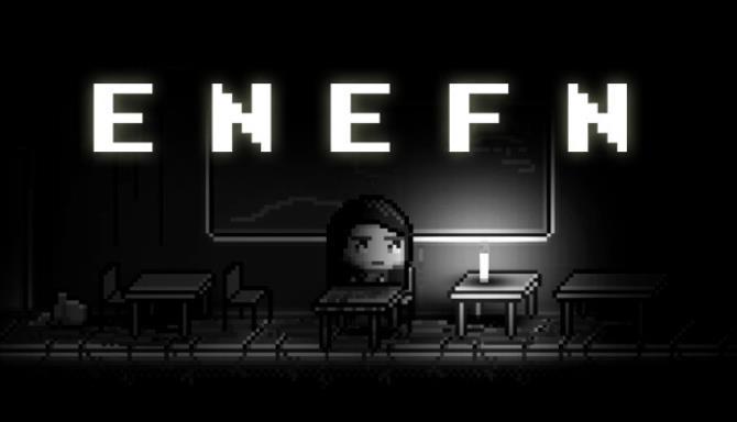 ENEFN Free Download