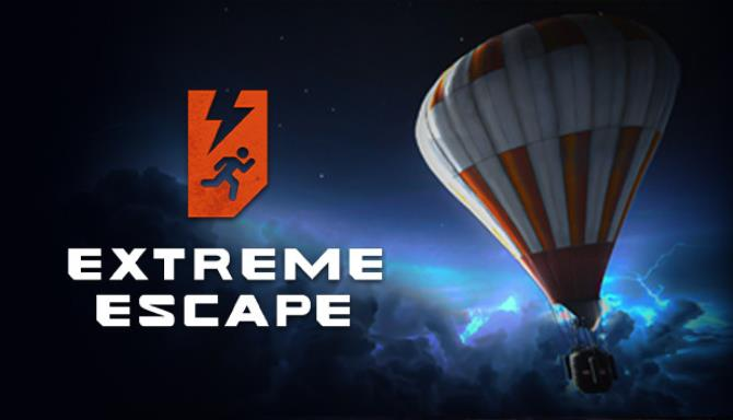 Extreme Escape free download