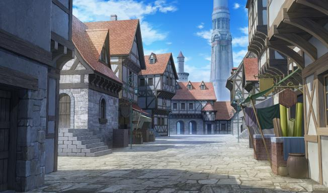 Is It Wrong to Try to Pick Up Girls in a Dungeon? Infinite Combate PC Crack