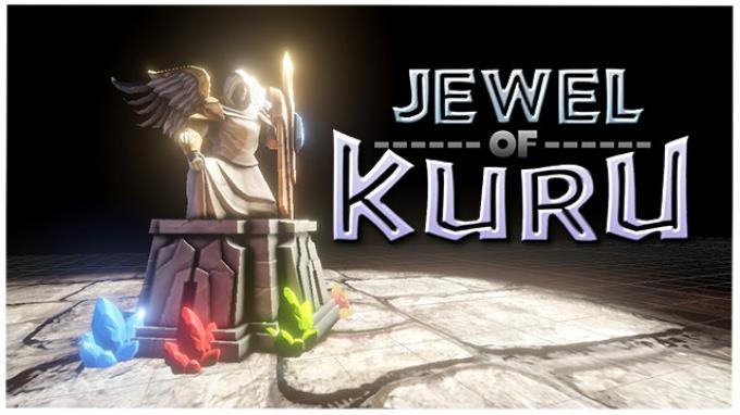 Jewel of Kuru Torrent Download