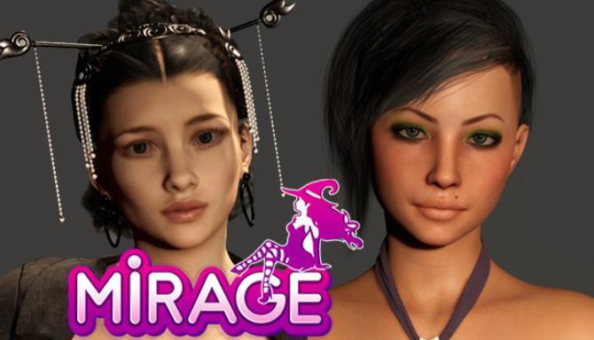 Mirage Free Download