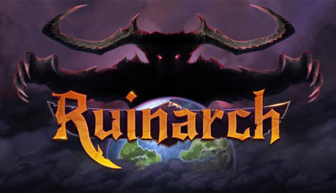 Ruinarch Free Download