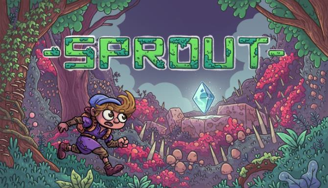 -SPROUT- free download
