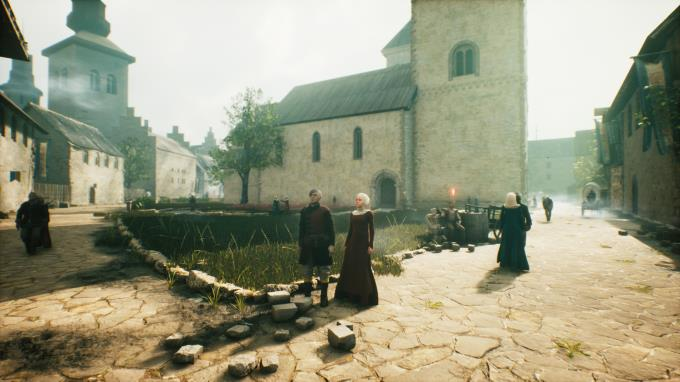 The Battle of Visby Torrent Download