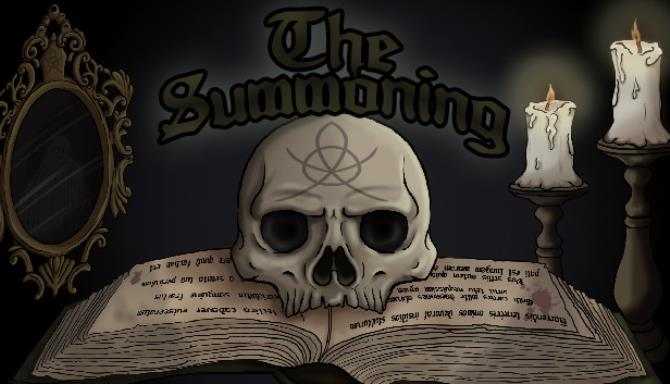 The Summoning Free Download