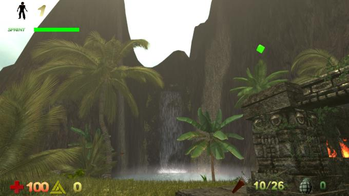 YRek Lost In Portals Torrent Download