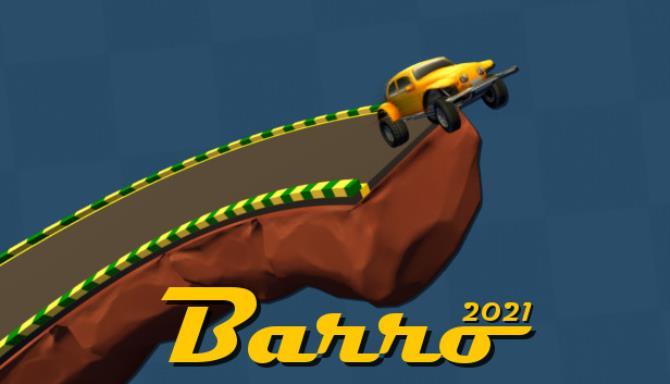 Barro 2021 free download