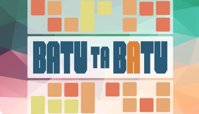 Batu Ta Batu free download