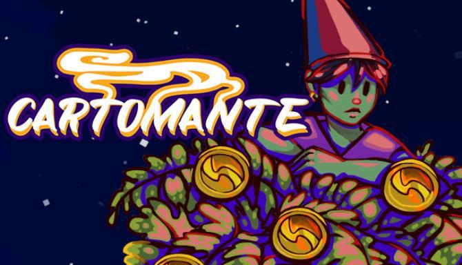 Cartomante – Fortune Teller Free Download