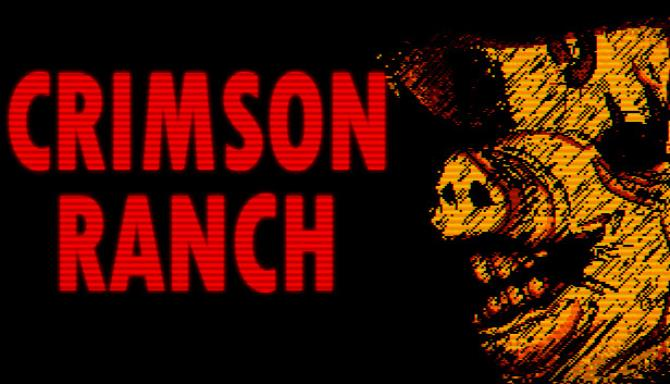 Crimson Ranch Free Download