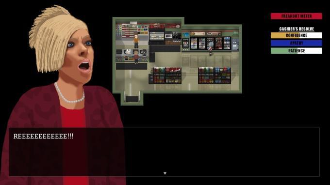 Karen: An Outrage Simulator Torrent Download