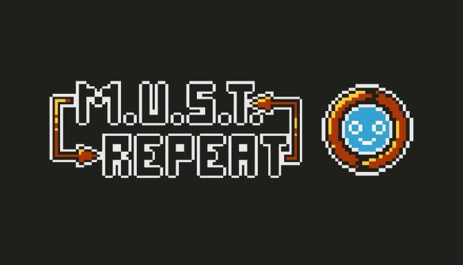 M.U.S.T. Repeat free download