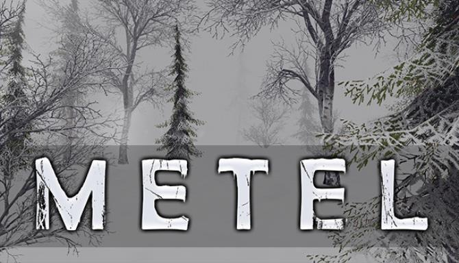 Metel – Horror Escape free download