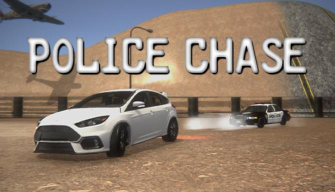 Police Chase free download