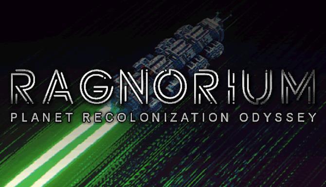 Ragnorium free download
