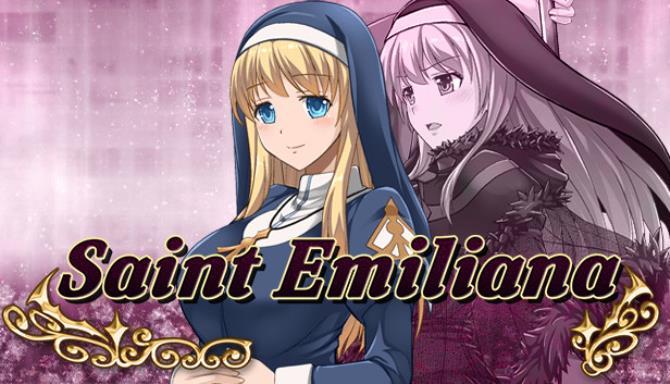 Saint Emiliana Free Download