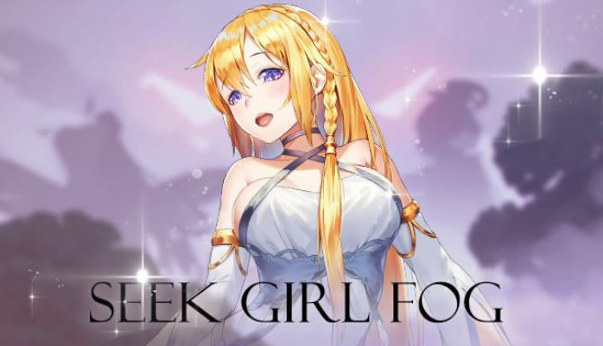 Seek Girl:Fog Ⅰ free download