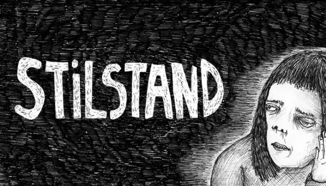 Stilstand Free Download