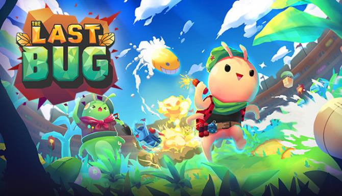 The Last Bug free download