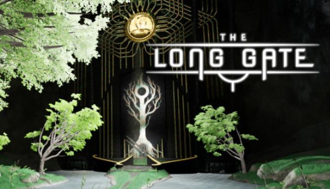 The Long Gate Free Download