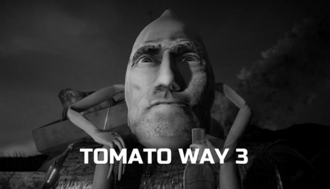 Tomato Way 3 free download