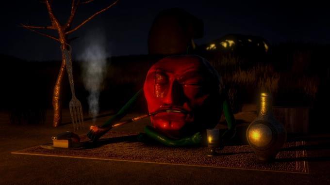 Tomato Way 3 Torrent Download