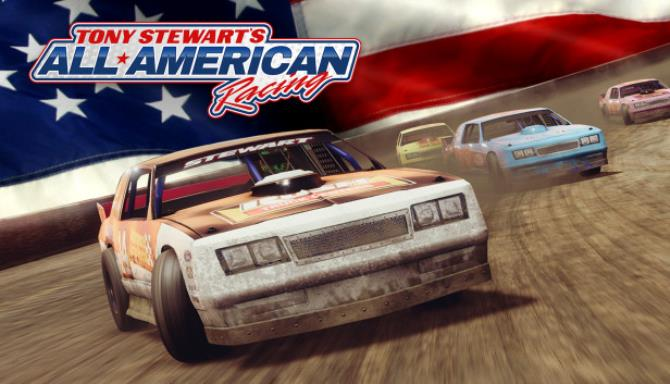 Tony Stewart's All-American Racing free download