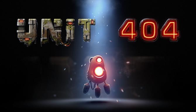 Unit 404 free download