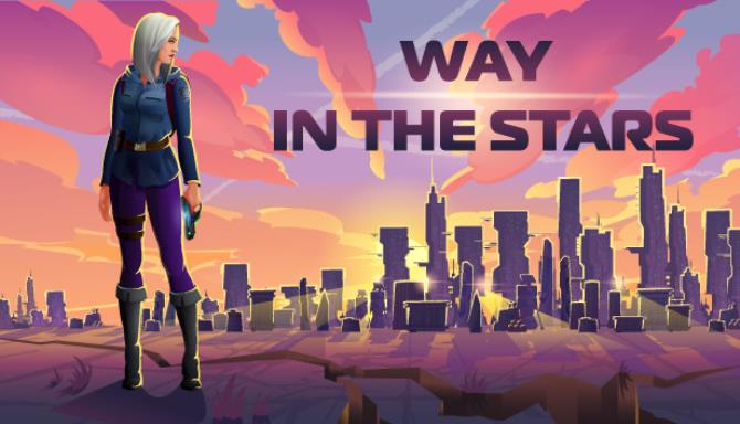 Way in the stars Free Download