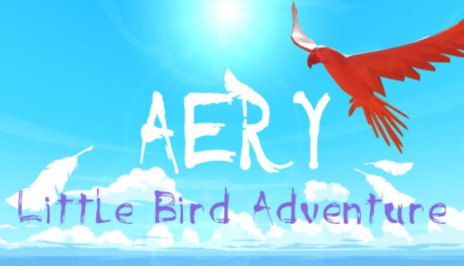 Aery - Little Bird Adventure Free Download
