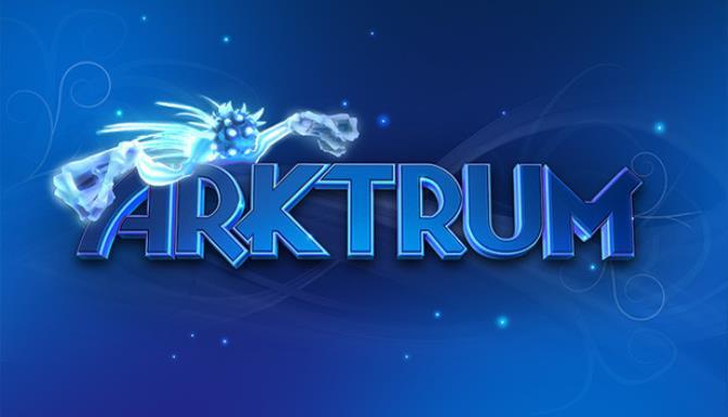 Arktrum Free Download
